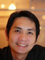 Dr Terence Tay Khai Wei - DR-TERENCE-TAY